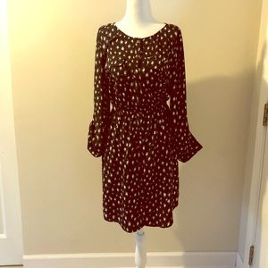 41 Hawthorn Stitch Fix Dress S